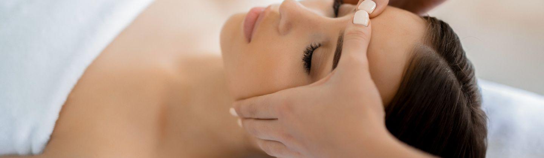 Redefinition Massage by Om
