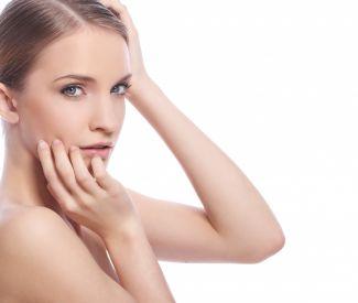 Eliminar las manchas de mi piel