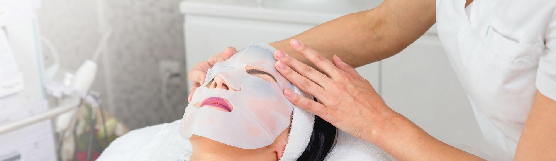 Higiene facial Om Pure